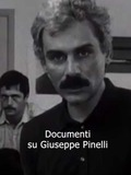 Documenti su Giuseppe Pinelli