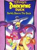 Darkwing Duck - Darkly Dawns the Duck