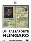 A Hungarian Passport
