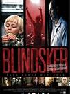 Blindsker