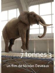 7 Tonnes 3