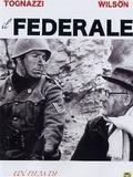 Le Fédéral