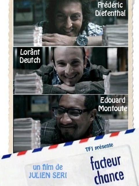 Facteur chance