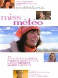 Miss Météo