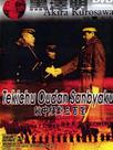 Les Secrets de la guerre russo-japonaise : 300 miles en territoire ennemi