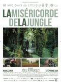 La Miséricorde de la jungle