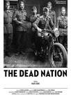 The Dead Nation
