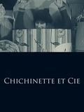 Chichinette et Cie