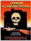 Terreur à l'hôpital central