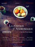 La Position d'Andromaque