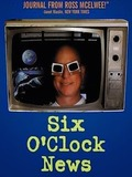 Six O'Clock News