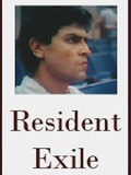 Resident Exile