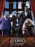 La Famille Addams