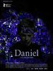 Daniel fait face