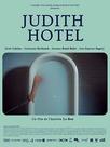 Judith Hôtel