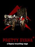 Pretty Dyana