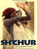 Sh'Chur