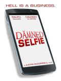 Damned Selfie