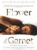 Flower et Garnet