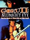 Goku II: Midnight Eye