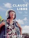 Claude libre