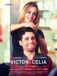 Victor et Célia