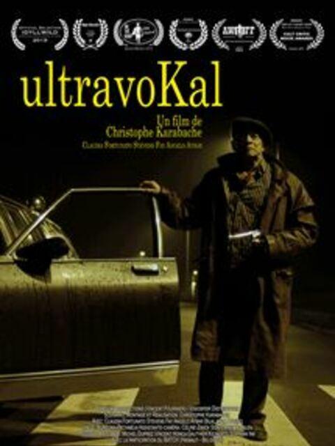 UltravoKal