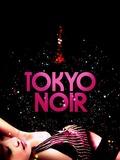 Tokyo Noir