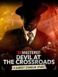 ReMastered : Devil at the Crossroads