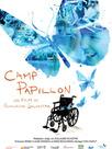 Camp Papillon