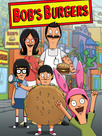 Bob's Burgers : Le Film