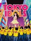 Tokyo Girls : Les pop girls du Japon