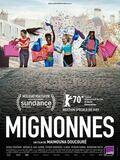 Mignonnes