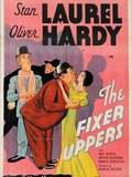 Laurel et Hardy - Les Rois de la gaffe