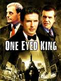 One Eyed King