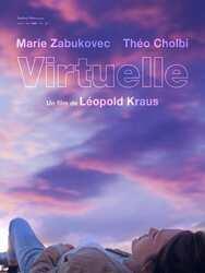 Virtuelle