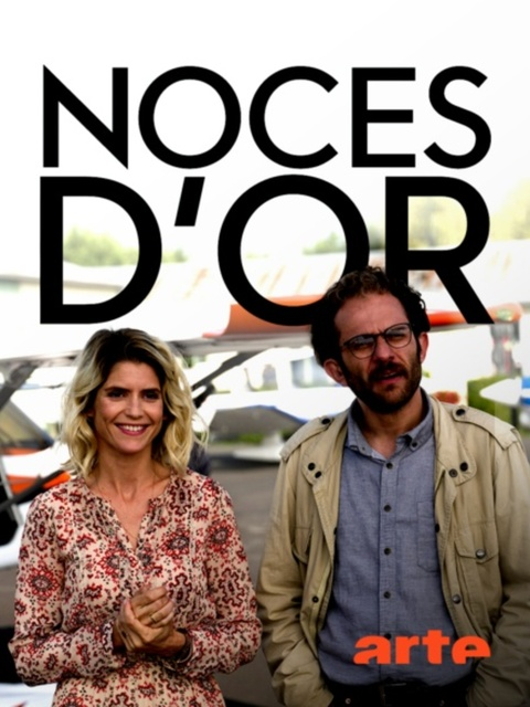 Noces d'or