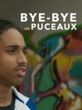 Bye-bye les puceaux
