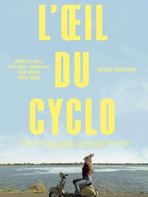 L'Œil du cyclo