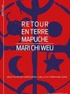 Mari Chi Weu - Dix fois nous vaincrons