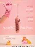 100 % pur porc