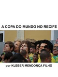 A Copa do mundo no Recife