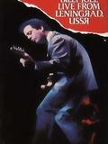 Billy Joel: Live in Leningrad