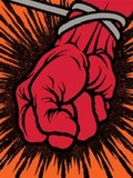 Metallica: St-Anger