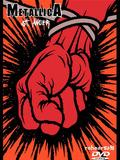 Metallica - St. Anger Rehearsals