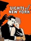 Lights of New York