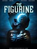The Figurine