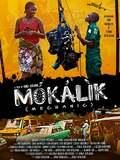 Mokalik (Mechanic)