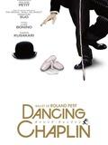 Dancing Chaplin