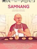 Samnang